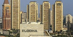 1 Bhk for sale in thane